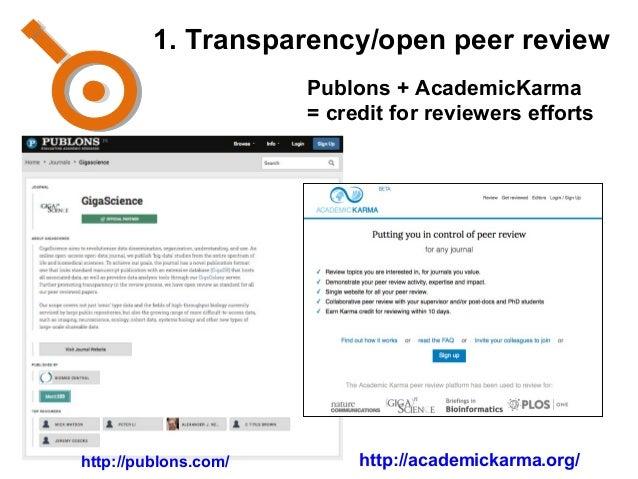 Bioinformatics Nature Review
