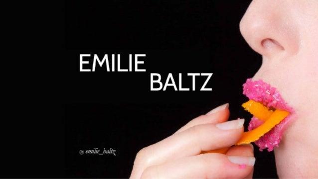 @emilie_baltz