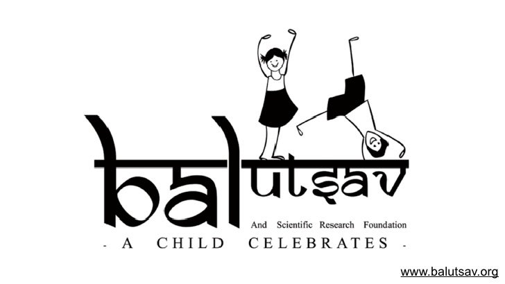 www.balutsav.org
