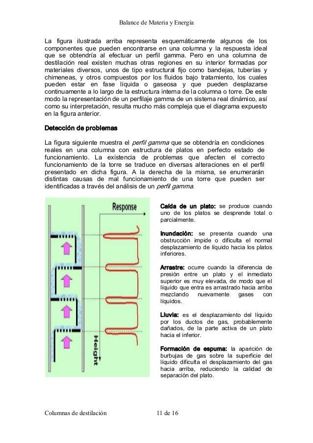 Hermosa Uñas De Separación Por Causas Lecho De La Uña Elaboración ...