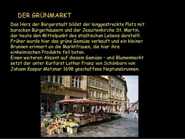Auf der Reichssynode in Frankfurt, die am 1. November 1007 begann und an der acht Erzbischöfe und 27 Bischöfe teilnahmen, ...