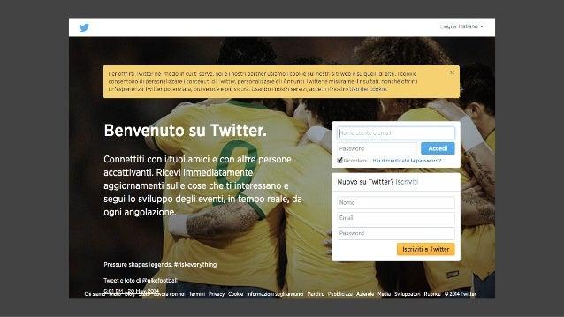 techeconomy.it - Marcello Mari Come siamo cambiati nel 2013 - gen 2014