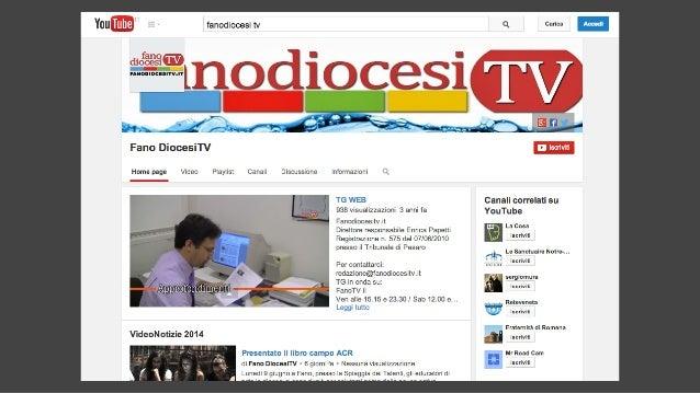 Identità digitale e Dossier digitale Fonte: Letizia Atti http://educazionemultimediale.wordpress.com/