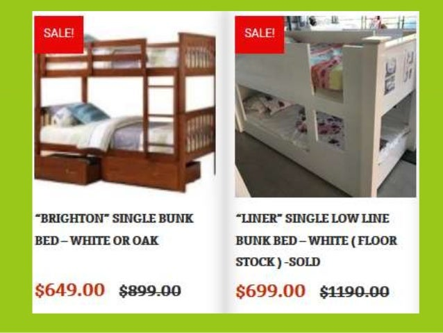 Bambino Home Bunk Beds For Sale Bunk Beds Bunk Beds Sydney Bunk
