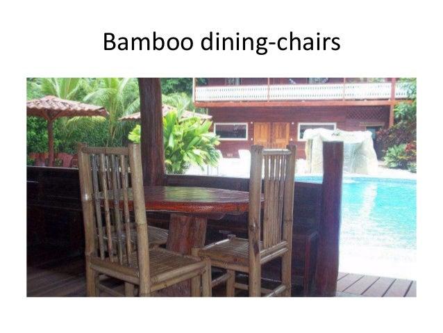 bamboo caribe costa rica