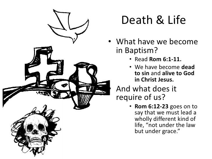 Sanctify Her Death - Murderous Deities