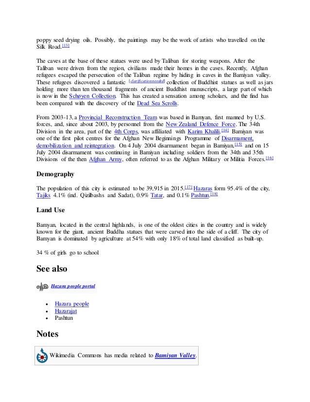 walnut cove buddhist personals North carolina personals section: all w4m m4w w4w m4m add a personals listing: today •  (walnut cove, nc) - m4w - photo • pick me .