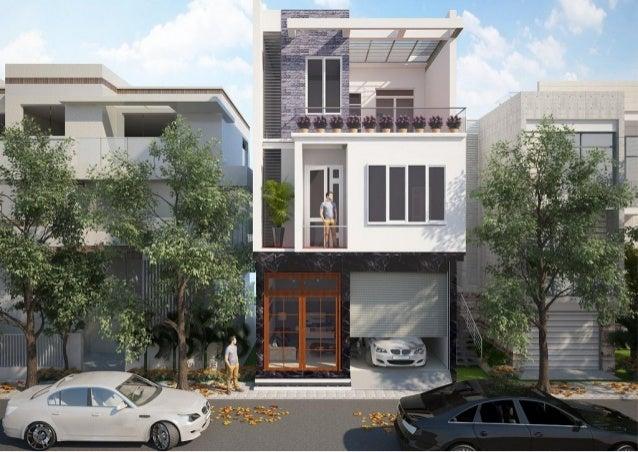 ArchitecturalDrawing PHAÀNKIEÁNTRUÙC