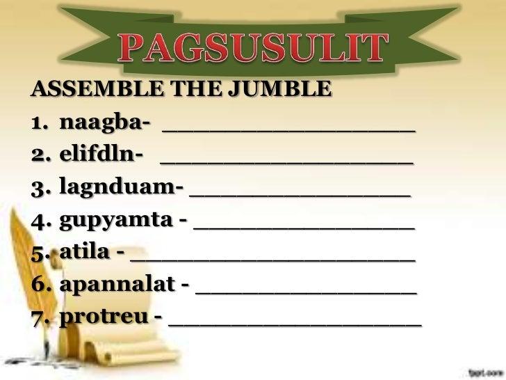 reaksyon sa banaag at sikat (para sa mga naghahanap ng buod at reaksyon thanks 4 visiting my blog) walang sugat ni severino reyes i buod: tulak ng.