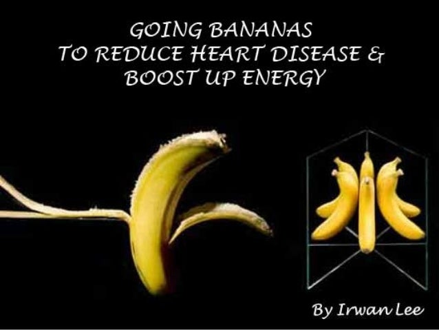 Banana is the most valuable food crop, rankfourth worldwide behind rice, wheat andpotatoes.Other than tasty and rich in fi...