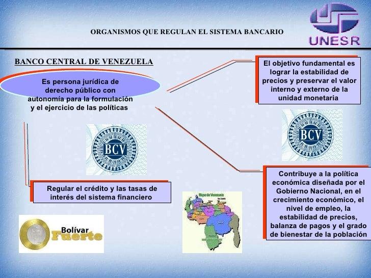 Banca Comercial 1