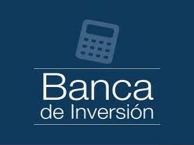 El concepto de banca tiene varios usos. Uno de ellos refiere al conjunto de los bancos y los banqueros. La banca, por lo t...
