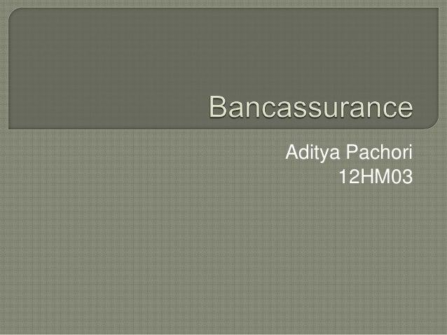 Aditya Pachori 12HM03