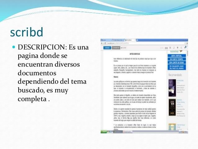 banco de archivos artes graficas Slide 2