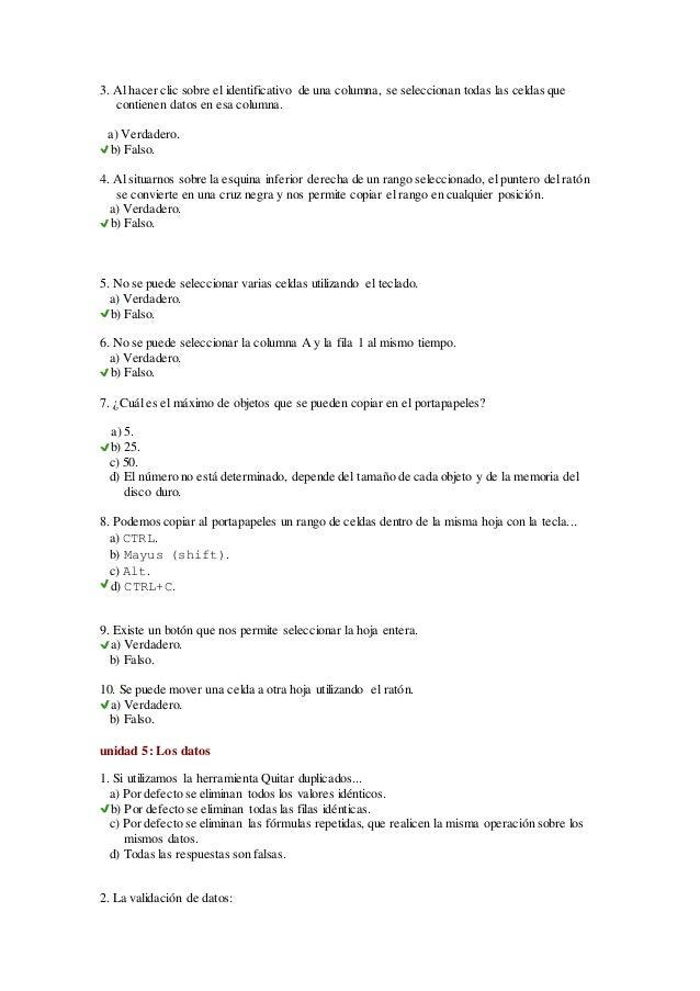 Banco de preguntas_excel_2014
