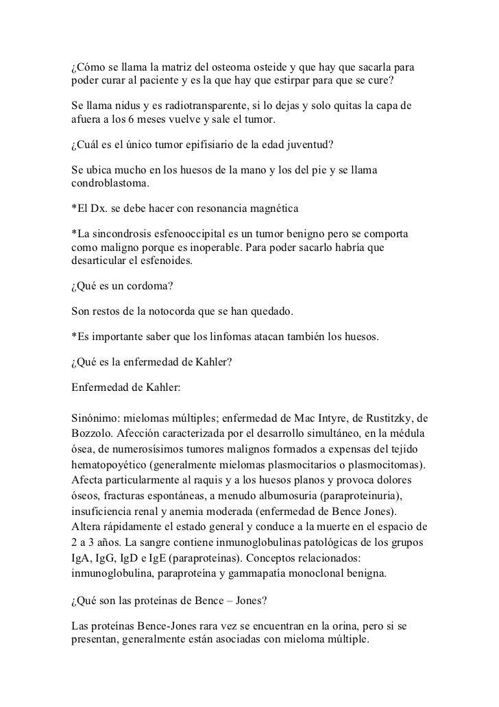 Banco de preguntas para radiodiagnostico (2) omar