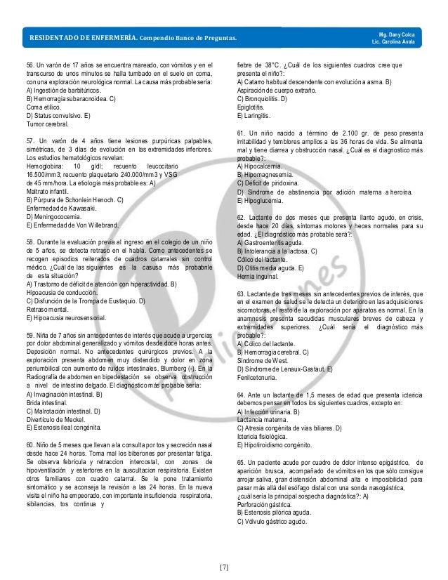 cristalli di acido urico nelle urine sintomi acido urico e hipertension valor normal de acido urico en orina en ninos