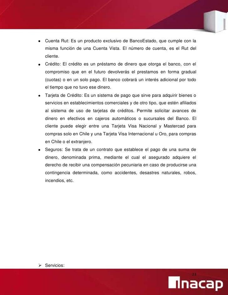 Cuenta A La Vista Banco Estado Linea Staffpurple