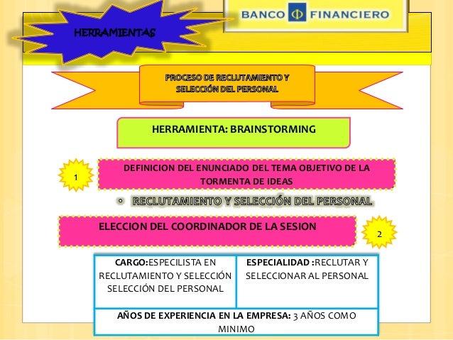 Banco financiero prestamos personales creditopaybrac for Oficinas de banco financiero