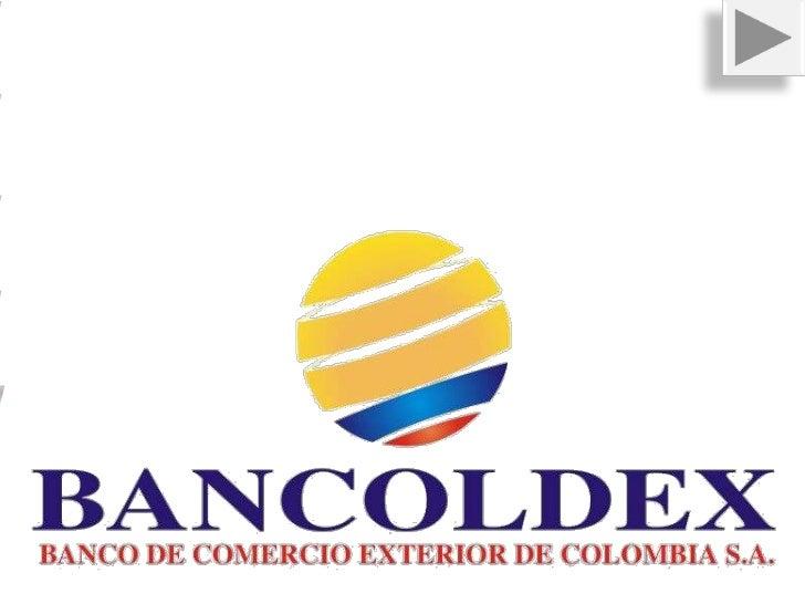 Trabajo realizado por:   Álvaro MERCADO     Jesús PINEDA     Manuel FERIA  Para la asignatura deCREACION DE EMPRESASUNIVER...