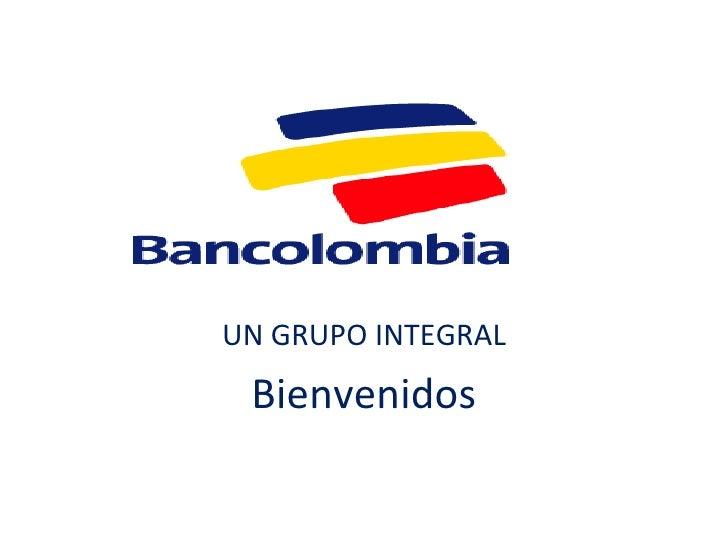 bancolombia-1-728.jpg?cb=1274492830