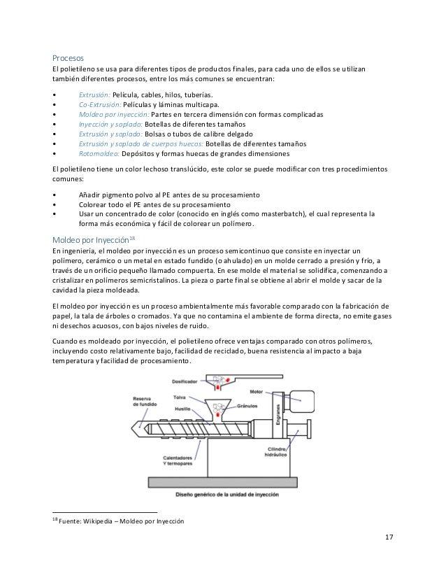 Banco miguelete modulo tecnolog a for Tambores para agua potable
