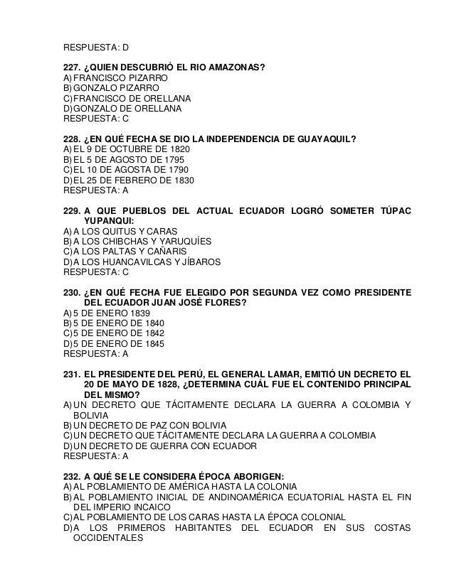 Banco Preguntas Sldo A Cbop Abr 018 Listo 2