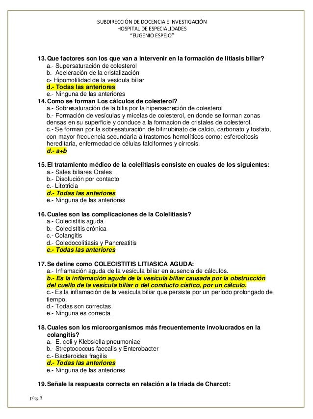 Vistoso La Anatomía Y La Fisiología De Concursos De Preguntas Y ...