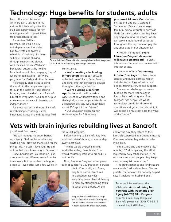 Bancroft our world_spring2012web Slide 3