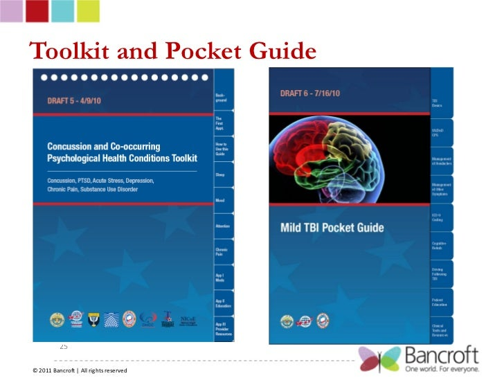 pdf Thermodynamic Properties