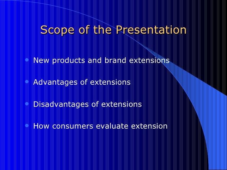 Band Extension Slide 2