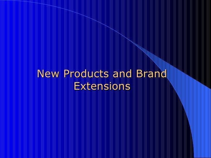 Band Extension Slide 3