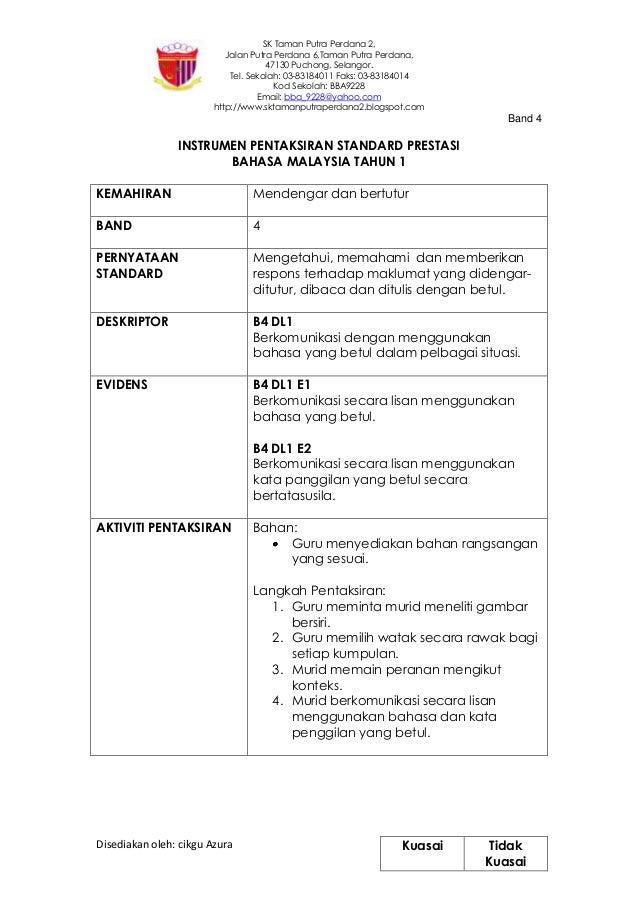SK Taman Putra Perdana 2,                           Jalan Putra Perdana 6,Taman Putra Perdana,                            ...