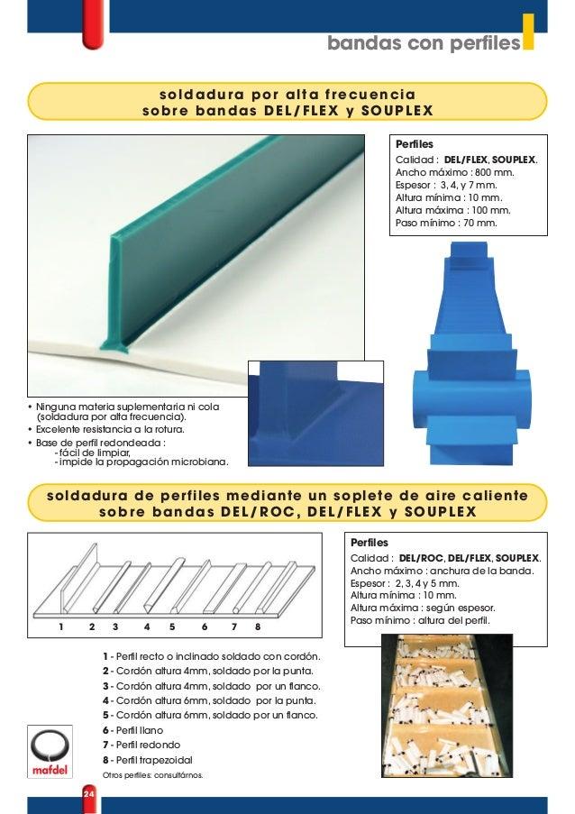 vendido por el MTR. Trenza de tapicería azul claro de 15 mm de ancho