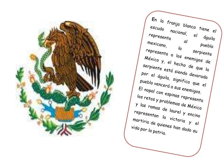 Results for Aguila De La Bandera Mexicana