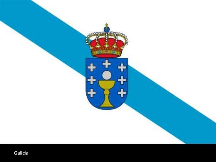 Galicia<br />