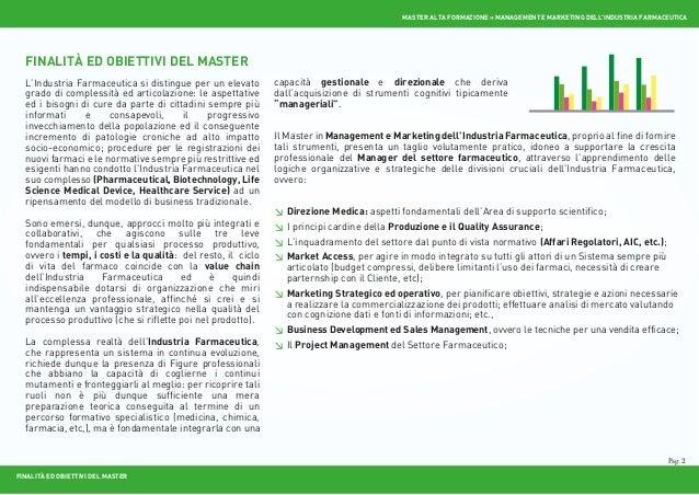 management e marketing bologna orario - photo#17