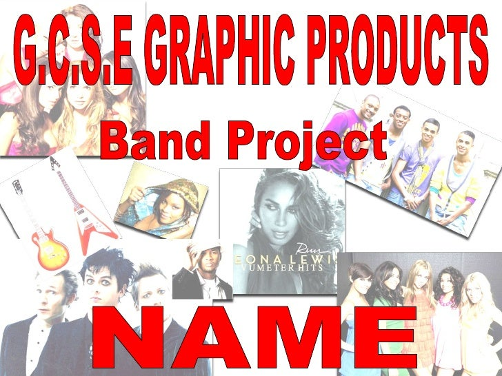 graphic coursework gcse Gcse graphic products 2014 coursework help  aqa graphic products (graphics) revision unknown file type 1403 mb design & technology: graphics gcse all boards.