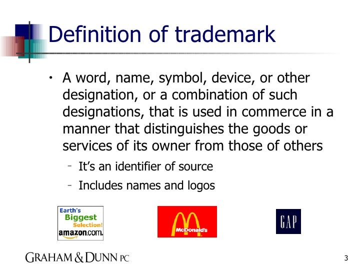 TRADEMARK Meaning in tamil English TRADEMARK in tamil