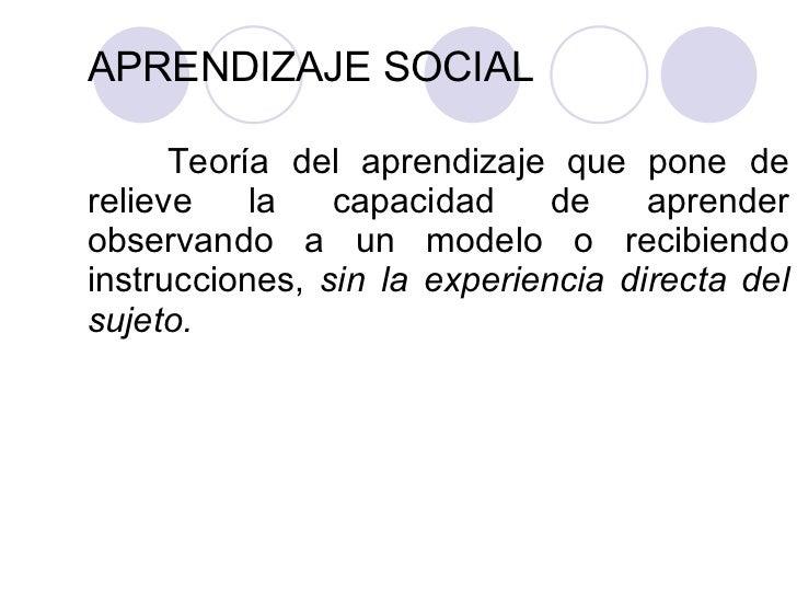 Bandura Slide 2