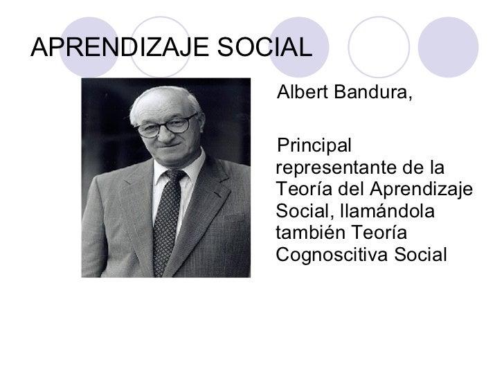 Bandura Slide 3