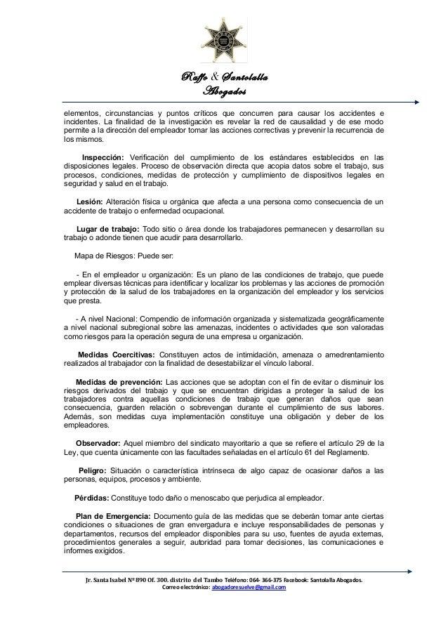 Atractivo Anatomía Y Fisiología Revelado Código Promocional Foto ...