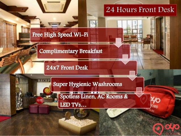 24 Hours Front Desk Free High Speed Wi-Fi Complimentary Breakfast 24x7 Front Desk Super Hygienic Washrooms Spotless Linen,...