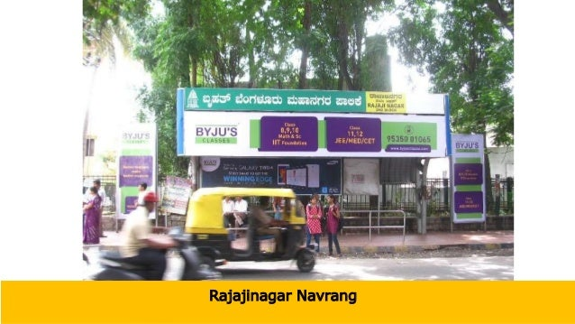 The best: private bus stand in bangalore dating