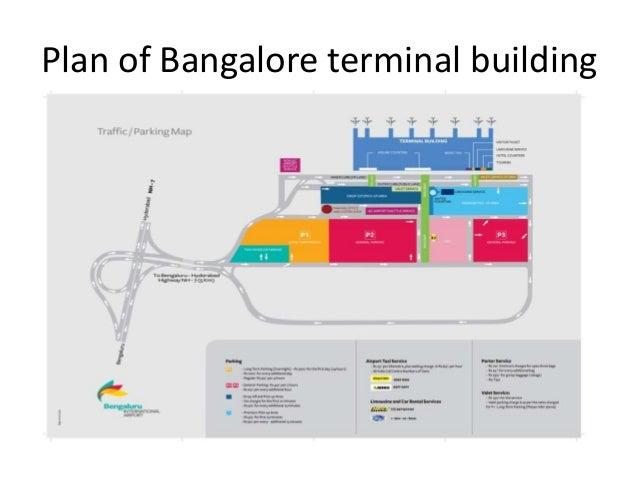 bangalore kochi airport
