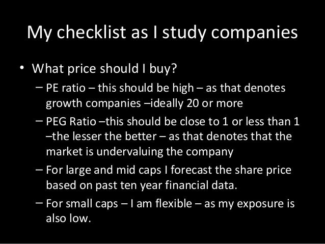 How To Pick Stocks Using Return On Equity