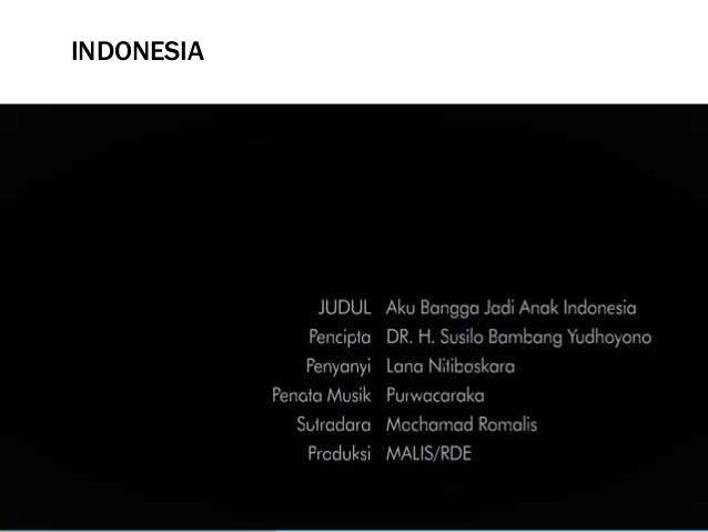 . Bahaya manusia Indonesia menjadi manusia individualis dan pragmatis Globalisasi dengan modernisasi di segala bidang beri...