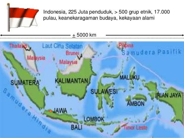 "PERJALANAN BANGSA INDONESIA 1. Era Soekarno: Character & Nation Building 2. Era Soeharto: Fokus ekonomi menuju ""era mapan ..."