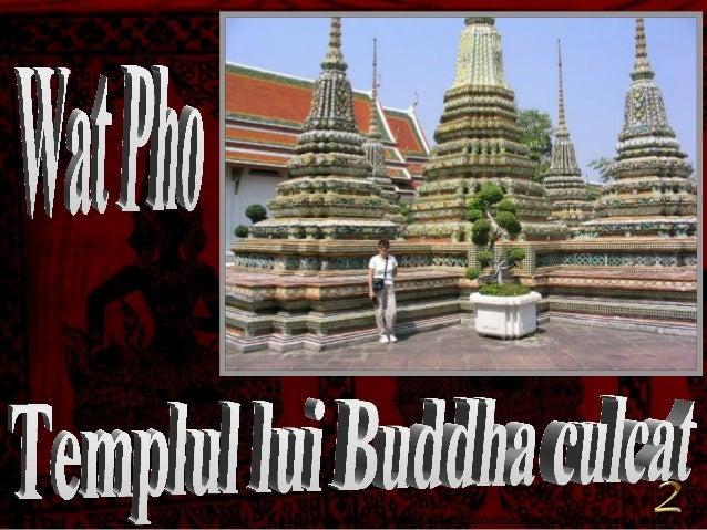 http://www.authorstream.com/Presentation/michaelasanda-1909828-bangkok-wat-pho2/
