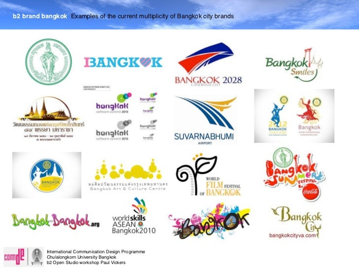 city branding case studies Case studies and examples of place brand strategy, development and management - brand positioning of cities, regions, destinations, countries, nations.